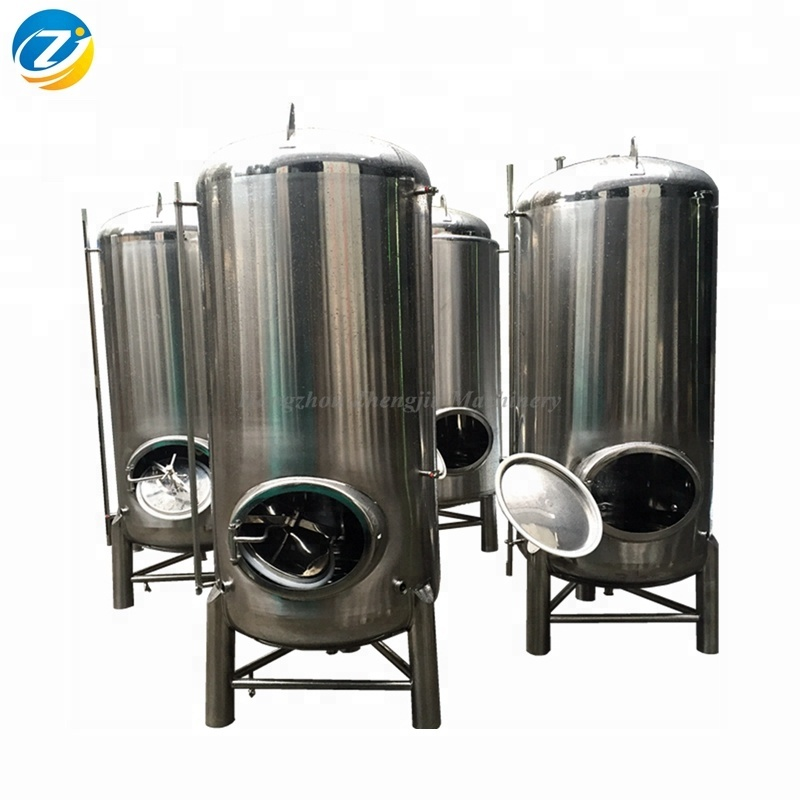 1000 liter water tank price stainless steel tanks beer storage tank