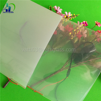 Vatti Glass best price switchable self-adhesive pdlc film