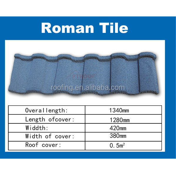 Pioneer Roof Tile, Pioneer Roof Tile Suppliers And Manufacturers At  Alibaba.com