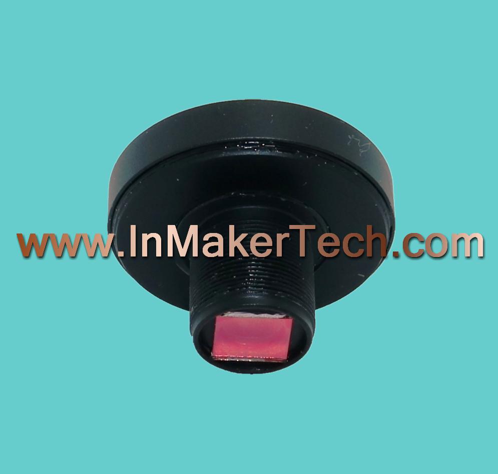 Imx298 Imx278 Imx258 Imx214 13mp 3 Motor Adjustable 2 8-12mm Auto Iris D14  Mount Varifocal Board Cctv Motorized M12 Zoom Lens - Buy Varifocal Auto