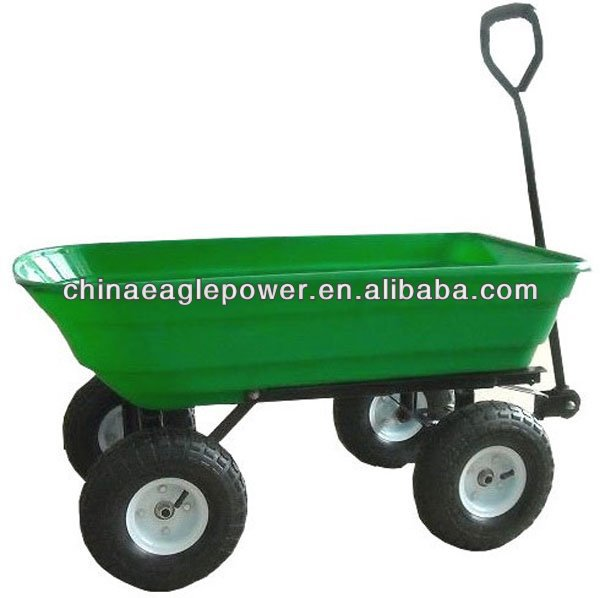 Lightweight Garden Cart, Lightweight Garden Cart Suppliers And  Manufacturers At Alibaba.com