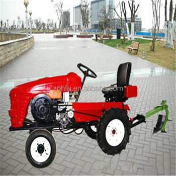 Agricultural Tractor Machine Cheap Farm Tractor For Sale Buy Lawn Tractor Used Kubota Tractor Mahindra Mini Tractor Price Product On Alibaba Com