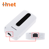 Newest 3G WiFi Router with SIM Slot for WCDMA/EVDO/GSM Network 3g gateway router