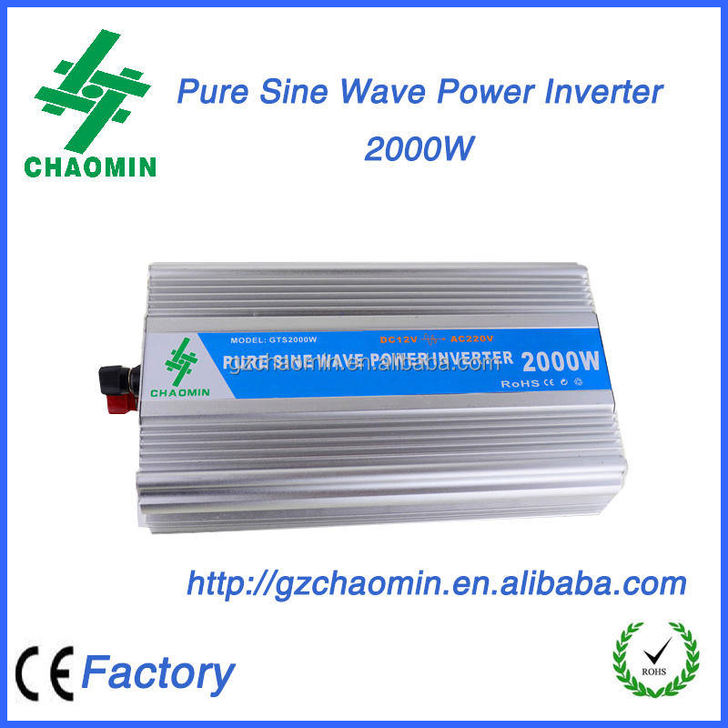 pool pump inverter pool pump inverter suppliers and manufacturers pool pump inverter pool pump inverter suppliers and manufacturers at alibaba com
