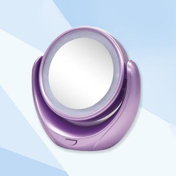 Best Wedding Return Gift Ideasbattery Led Makeup Mirror Decorating