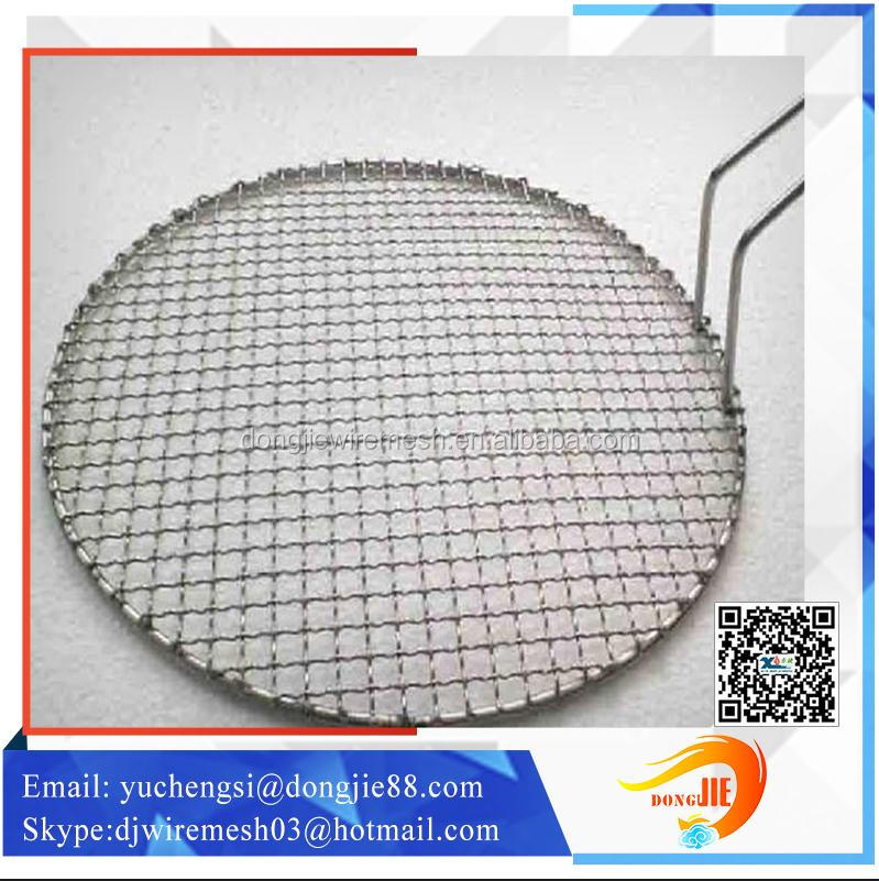 Korean Cooking Ware Charcoal 21'' BBQ Grids for Australia