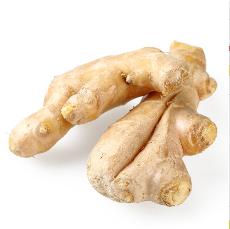 2017 Chinese bulk organic fresh ginger for sale