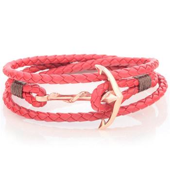 Promotional Birthday Return Gifts Kids Men Bracelet Wholesale