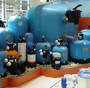 Best Price Wholesale Water Well Swimming Pool Sand Filter Buy Sand Filter Pool Sand Filter