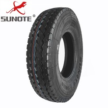 All steel cheap price 10.00r20 1000r20 11.00r20 315/80 r22.5 1200r24 295/70r22.5 radial truck tyre