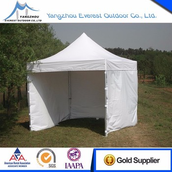 China Supplier Folding Aluminum Tent Poles For Sale Buy