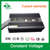 led power supply 250w waterproof led driver constant voltage 12v saa led driver slim