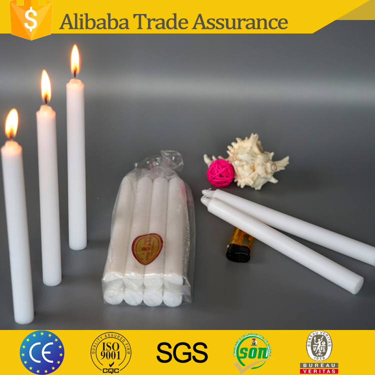 natural material paraffin wax homeware guangzhou candle with 22g 25g 35g 40g 50g 60g for sale