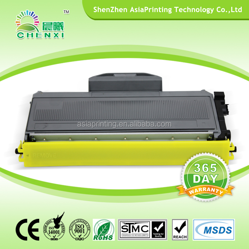 Promotional price TN410 wholesale toner cartridges for brother HL-2130 2132 DCP-7055/7057