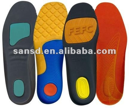 Eva Foam Sheet For Shoes Material Soles Outsoles Insoles