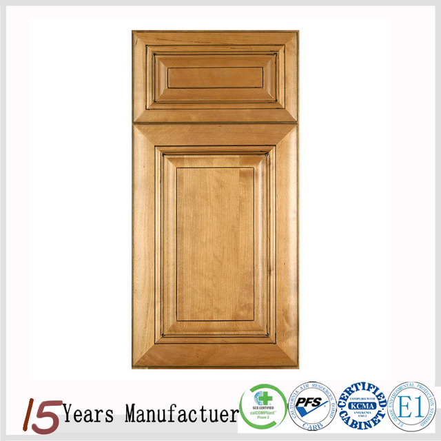 Buy Cheap China Wood Cabinet Door Manufacturers Products Find China