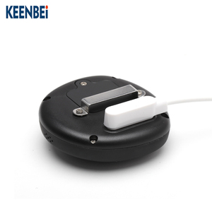 Satellite Coordinates Smallest Smart Finder Key Device Cell Phone Number Chip Item Car Child Kid Pet GSM Mini GPS Locator