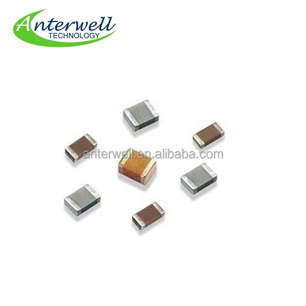 POLYSWITCH 050A 13.2V nano SMDC050F/13.2-2 electrolytic capacitor smd zoo free xxx 3 chip