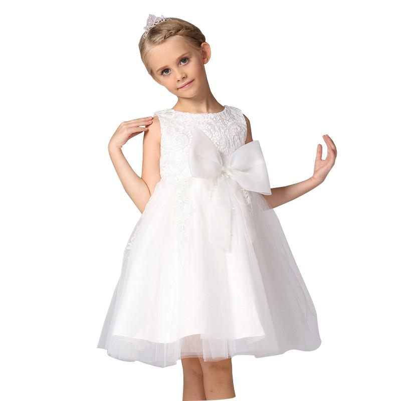 7e179dac7fa82 Yüksek Kaliteli Çocuk Elbisesi Üreticilerinden ve Çocuk Elbisesi  Alibaba.com'da yararlanın