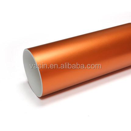 Autozone Carbon Fiber Wrap 3d Carbon Fiber Heat Resistant