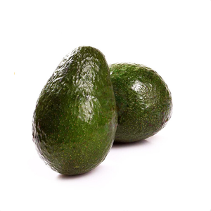 2018 Hot sale fruit tree avocado seeds for sale, fresh seeds of fruit trees