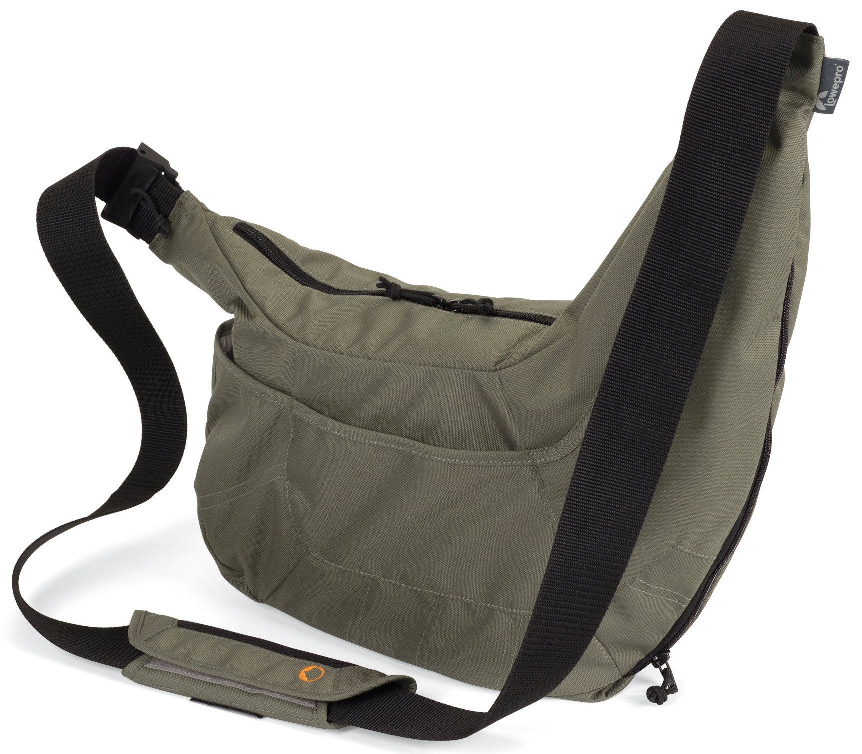 Cheap Sling Bag Lowepro Find Deals On Line At Streamline 250 Get Quotations Passport Dslr Camera