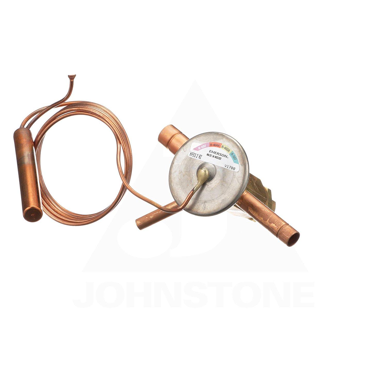 TOR Ball Joint TOR-K500236