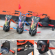 CE Approved Best Quality Three Wheel Scooter 100W Drift Trick for Kids