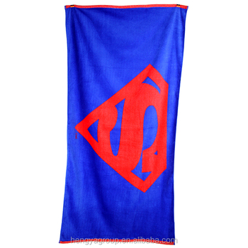Extra Large Beach Towels.Cheap Wholesale Beach Towels Manufacturer Extra Large Beach Towel Cotton Buy Beach Towels Beach Towel Cotton Towels Product On Alibaba Com