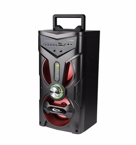 iTK Supply All Kinds of Professional Active Stage Hifi Speaker Bluetooth