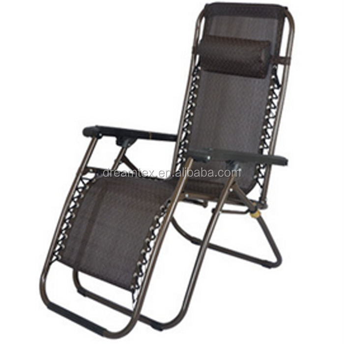 2016 folding chair recliner chair beach bed siesta reinforced folding bed bed office lunch break