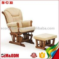 2017 best selling home furniture bedroom living room wood chair