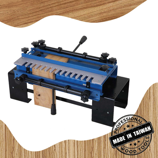 Woodworking 12