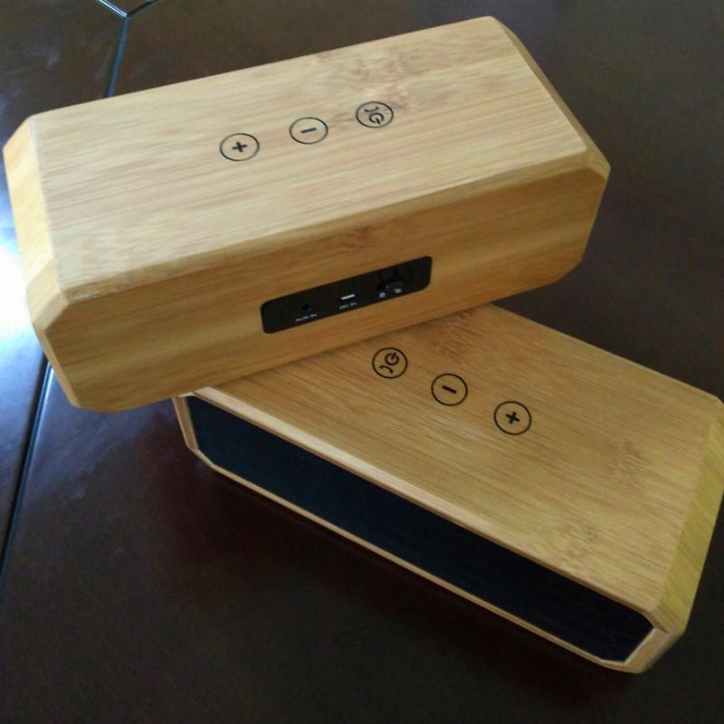 Diy Bluetooth Speakers Bars Related Keywords & Suggestions