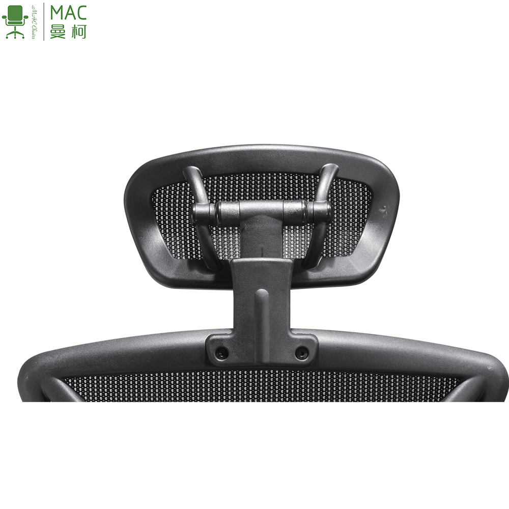 headrest for office chair