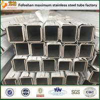 304l steel welded pipe handrail stainless steel price per kg