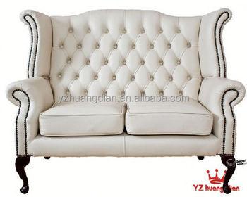 Ys754 Used Bar Sofas Natuzzi Imitation Leather Sofas China