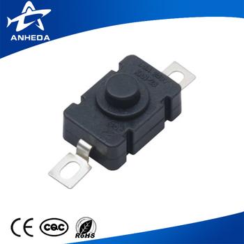 Types Of Electric Lamp Switches Buy Types Of Lamp Switches Table