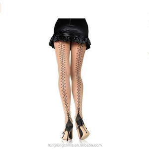 Leg avenue wholesale pantyhose