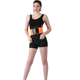 Custom Magic Strip Neoprene Exercise Slim Body Shaper Lady Waist Belt