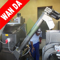 Avocado oil extraction machine/olive oil plant
