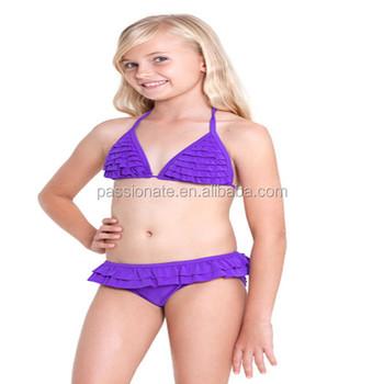 Ahmdabad teeneger nude photos