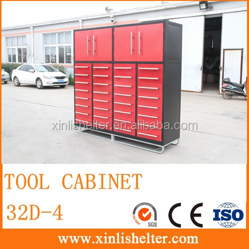 suihe stainless steel tool cabinet buy tool cabinet stainless steel tool cabinet suihe. Black Bedroom Furniture Sets. Home Design Ideas