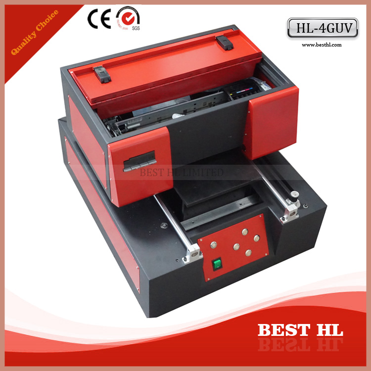 Plastic Business Card Print Machine Images - Card Design And Card ...