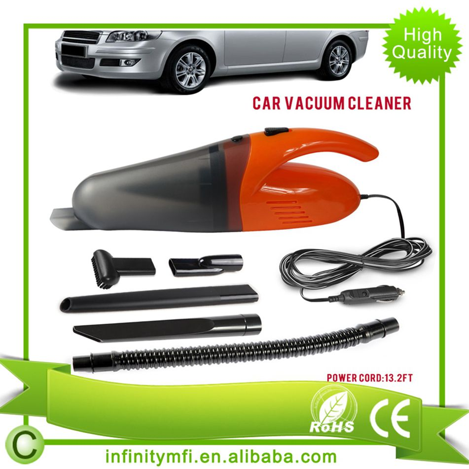 Car vacuum cleaner walmart car vacuum cleaner walmart suppliers and manufacturers at alibaba com