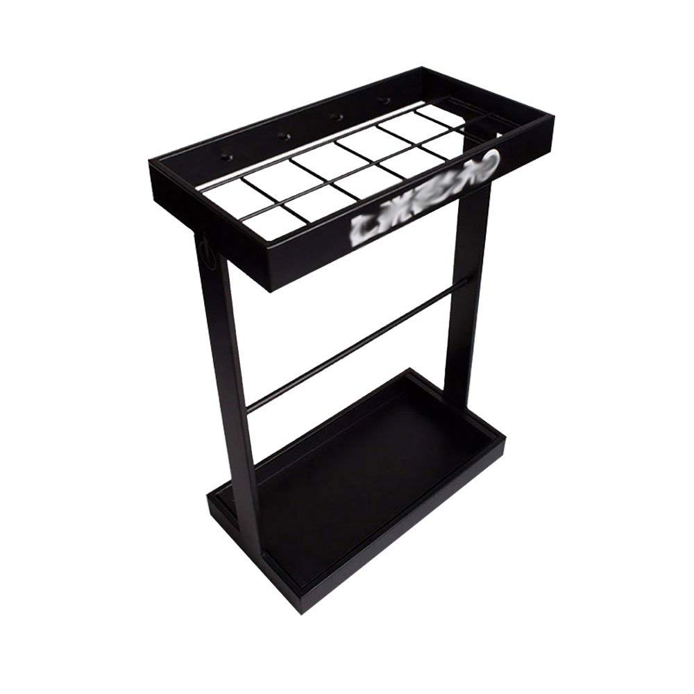 Cheap Lowes Umbrella Stand Find Lowes Umbrella Stand Deals On Line