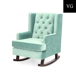 Stupendous Rocking Chair Bentwood Recliner Chair Livingroom Relax Chair Ncnpc Chair Design For Home Ncnpcorg