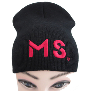 fc3cedb676c Winter Hats Custom