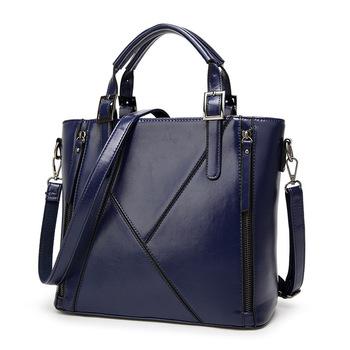 2018 Stylish Handbags Latest College S Shoulder Bags