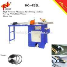 Customer designed Manual stainless steel paper cutting machine with high quality